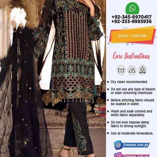 Maryum and maria eid collection online