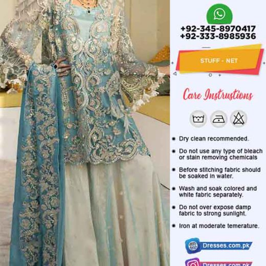Republic womens Eid Collection 2019