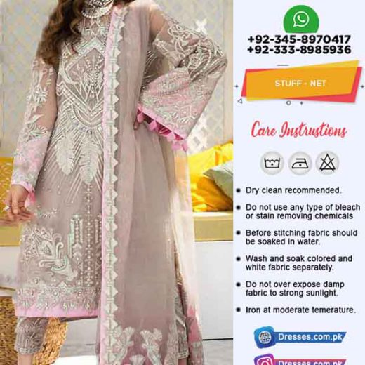 Republic womens bridal eid dresses