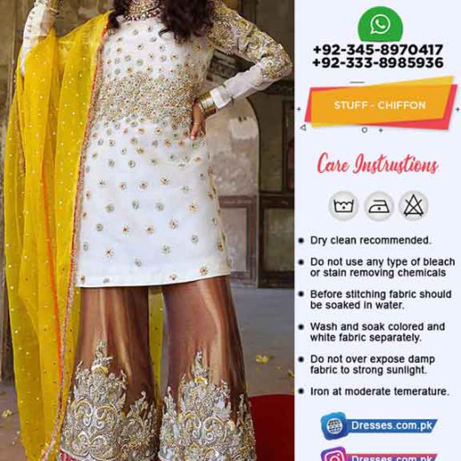 Republic womens eid bridal dresses