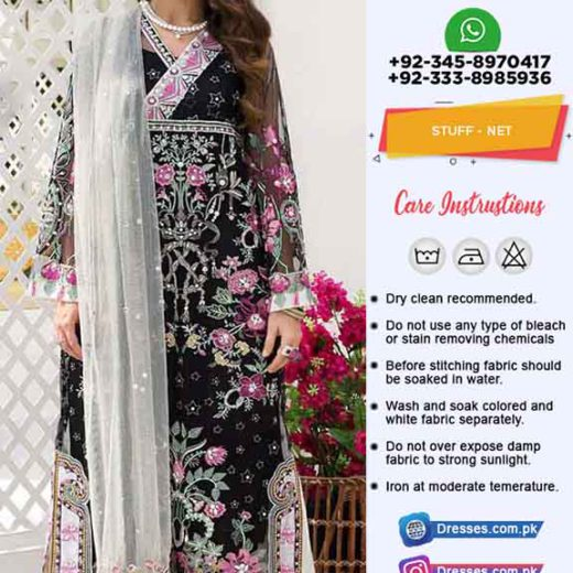 Republic womens latest eid collection