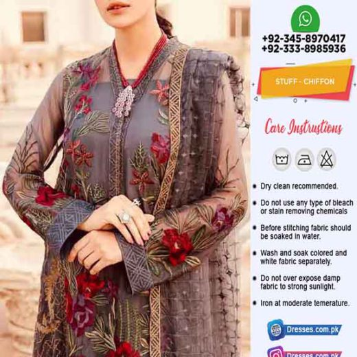 Serene Premium eid collection online