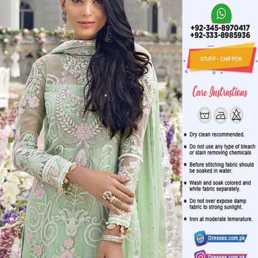 Gulaal Latest Collection Online