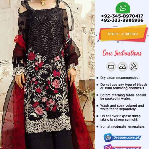 Imrozia Latest Collection Online
