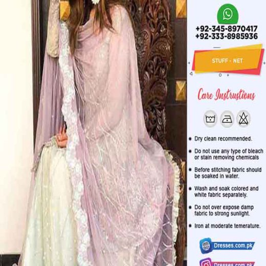 Zainab Chottani Luxury Collection