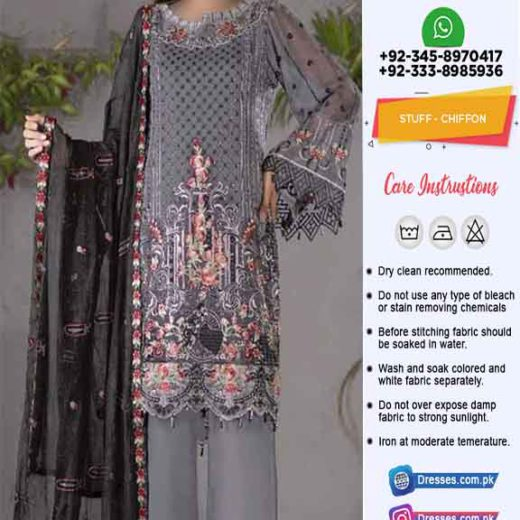 Afrozeh Online Dresses Shopping