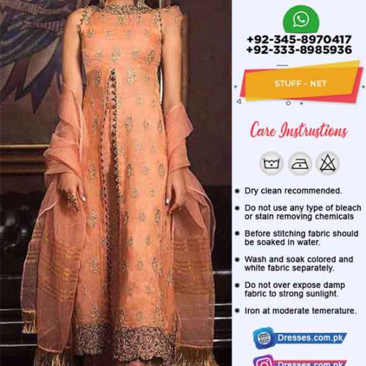 Asim Jofa Latest Dresses Online