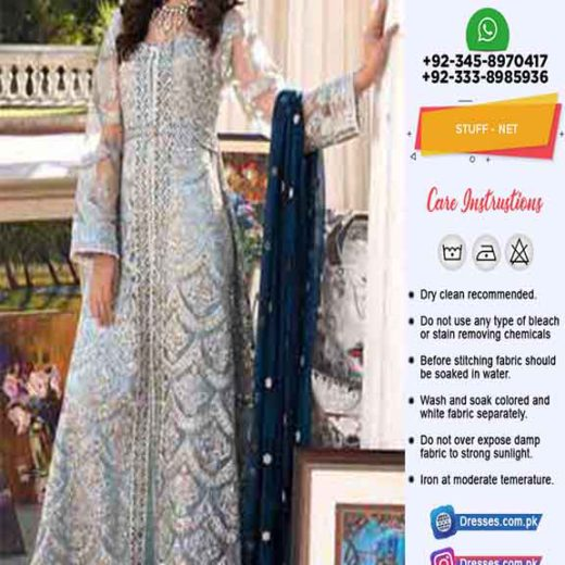 Buy Elaf Bridal Dresses Shopping