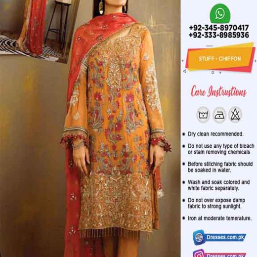 Iznik Dresses Online Shopping 2020