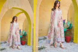 Khaadi-Lawn-Collection
