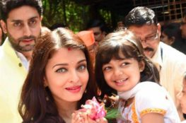 Aishwarya-and-Aaradhya
