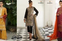 Asim-Jofa-Winter-Collection-Designs-2019-20-1