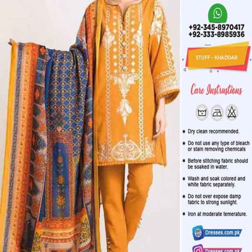 Khaadi Latest Collection Online