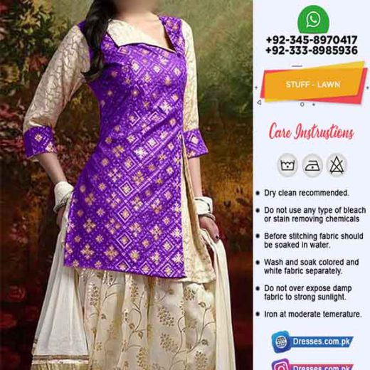 Punjabi Latest Patiala Collection 2020