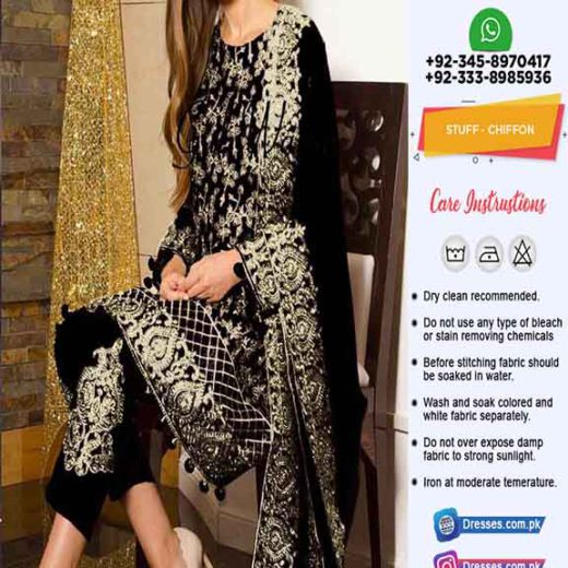 Gulaal Latest Collection 2020
