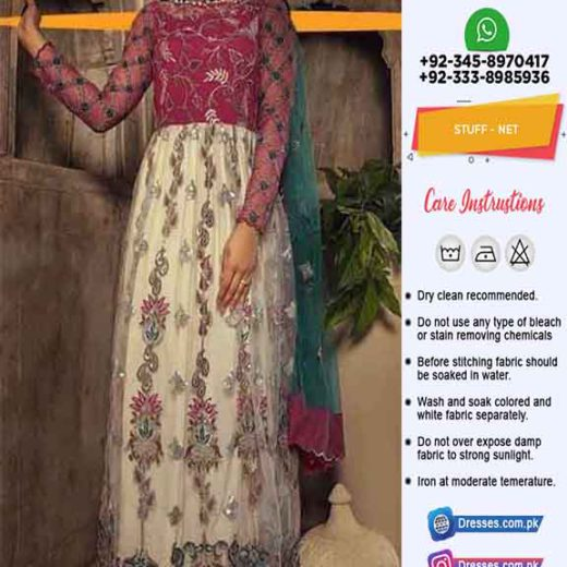Sifona Latest Net Collection 2020